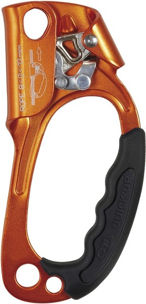 accender?w=479 climb like a spider, climb like a monkey your passport to Sexy Climbing Harness at reclaimingppi.co