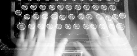 ghostwriter.png