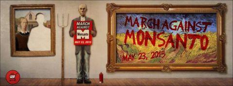 MAM 2015 official poster