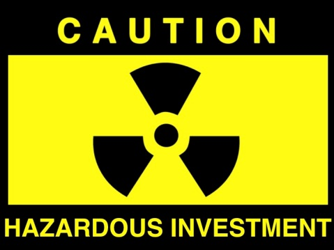 nuclear_hazardous_investment