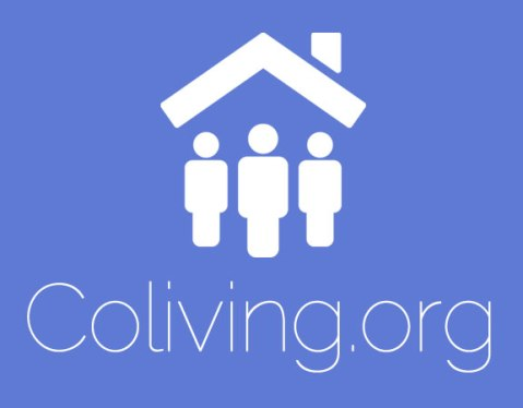 coliving_logo_blue