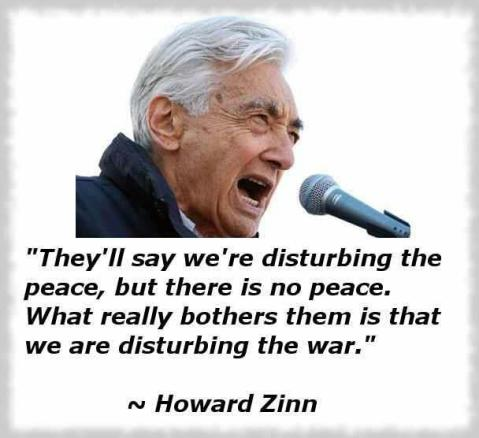 howard-zinn-quote-2