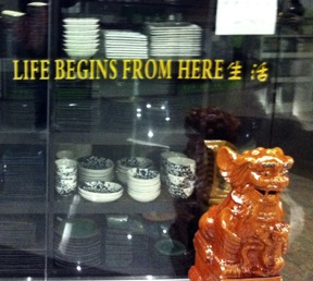 life begins here chinese window.jpg