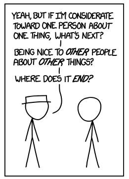 Considerate Cartoon.jpg