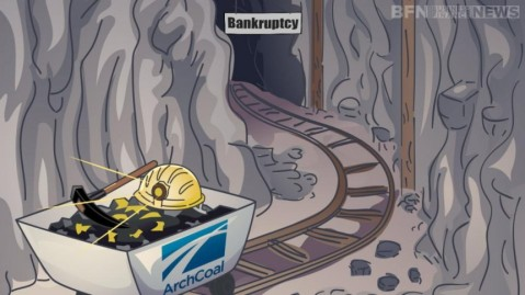 arch coal bankruptcy cartoon.jpg