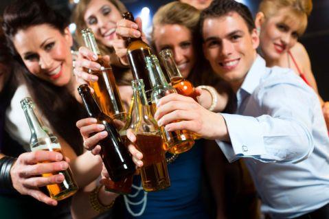 booze drinkers.jpg