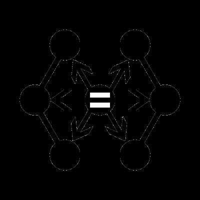 egalitarianism_symbol_by_black_cat_rebel-d592w6z