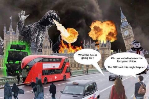 brexit-satire