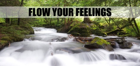 empath-Flow-Your-Feelings