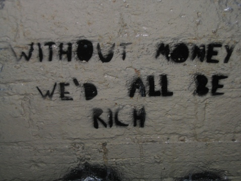 without-money1