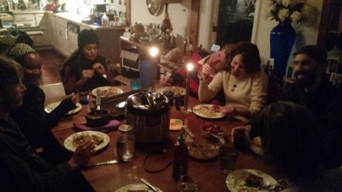 compersia-dinner-scene