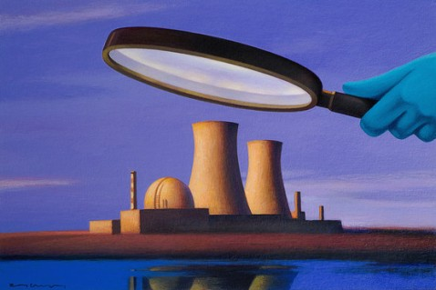nuclear-magnifying-glass
