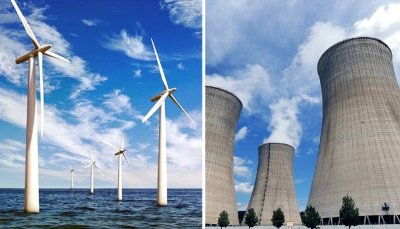 windmills-and-nukes
