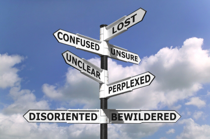 decision-making-processes-sign-post