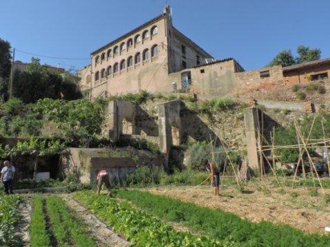 can-masdeu-gardens