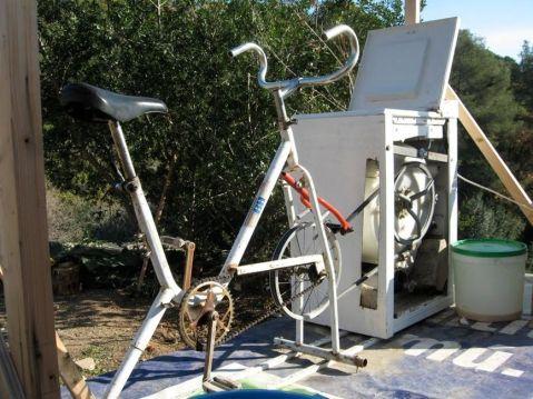 can-masdeu-pedal-washing-machine
