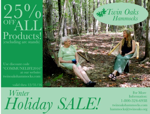 2017-holiday-sale-chairs-clb