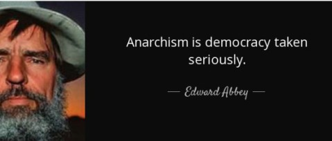 anarchism-is-democracy-taken-seriously.jpg