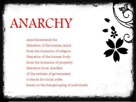 anarchy stands for.jpg