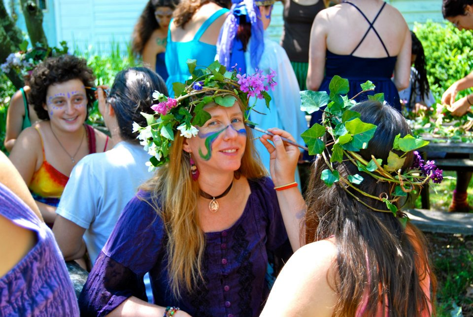 beltane-2-valerie-and-face-paint.jpg