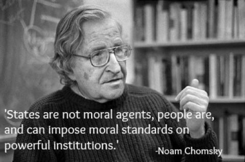 Chomsky states not moral agents.jpg