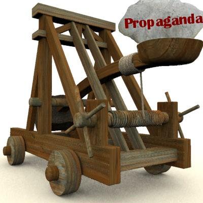 propaganda_catapult.jpg