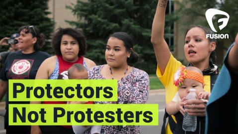 protectors not protesters.jpg