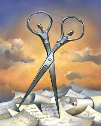 scissor-lovers