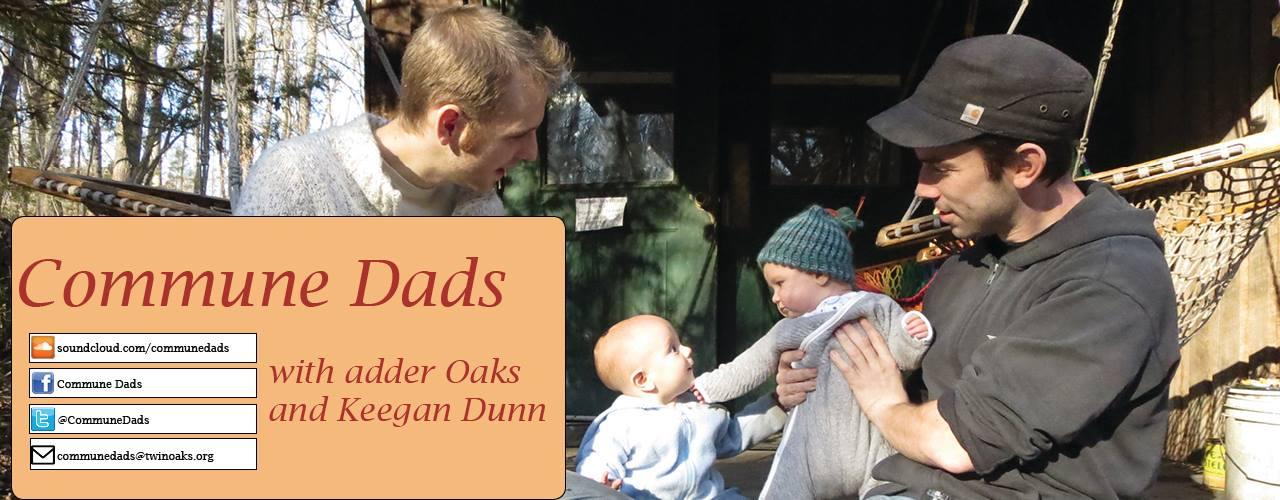 commune-dads