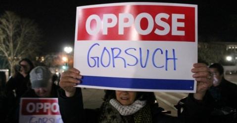 oppose_gorsuch
