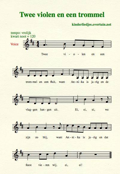 twee-violen-jarig-verjaardagsliedje-bladmuziek-thumb