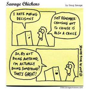 chickendecisions-1