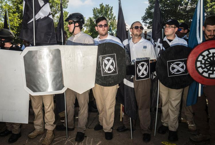 cville killer with shield