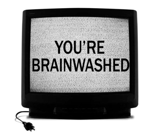 media-brainwash-hip-hop-magazine.jpg