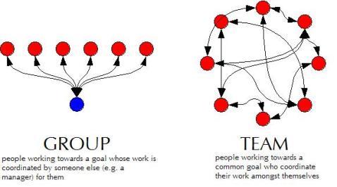 group-vs-team.jpg