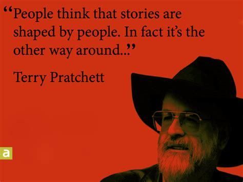 people shaped by stories.jpg