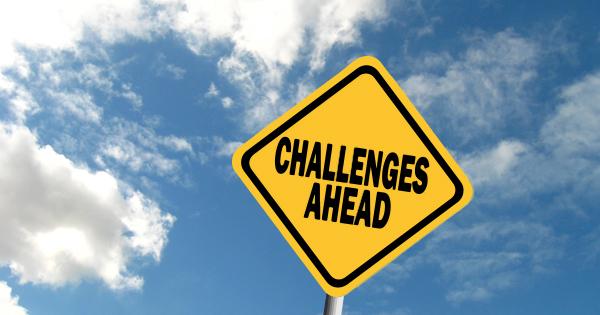 challenges ahead.jpg