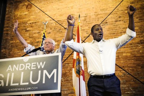 Gillum and Sanders.jpg