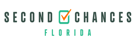 second chances banner florida.png