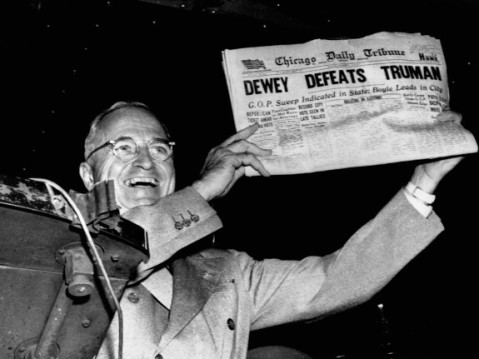 Dewey beats Truman Newspaper.jpg