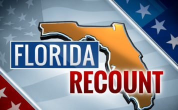 Florida Recount Graphic.jpg