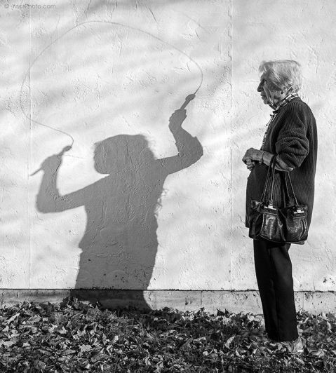 aging gracefully shadow.jpg
