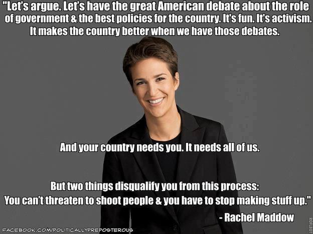 rachel maddow lets argue.jpg