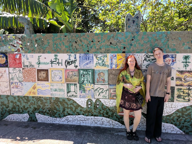 willow in Cuba.jpg