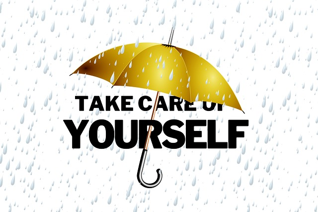take care of yourself - umbrella.jpg