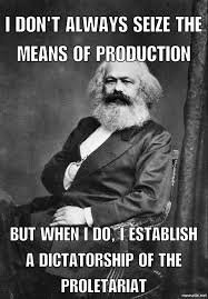 marx seize means of production.jpg
